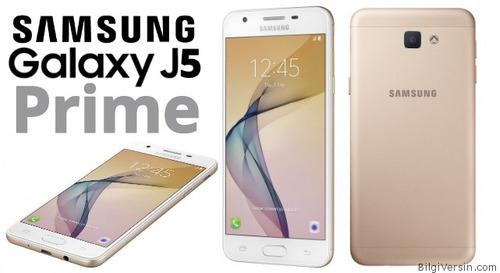 samsung j5 prime 2gb ram lte 13mp 16gb libre nuevo