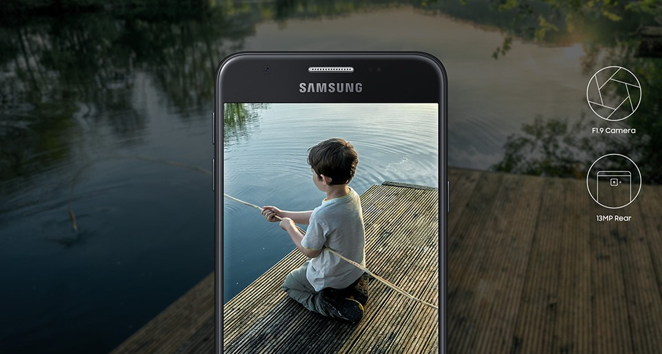 a78355c48 samsung j5 prime 4g lte 2gb 16gb huella digital 5.0  hd. Cargando zoom.