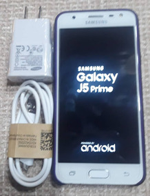 b8f568e55c2 Samsung J5 Prime - Samsung Galaxy J5 en Mercado Libre Venezuela