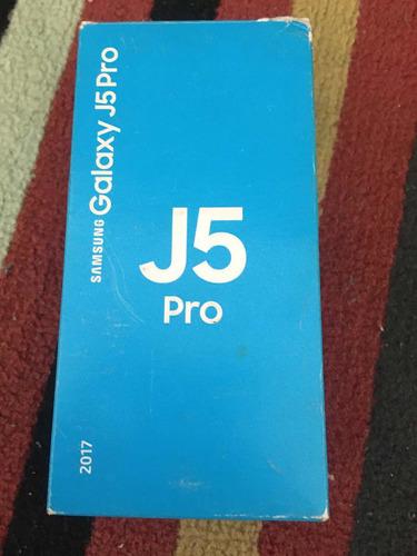 samsung j5 pro