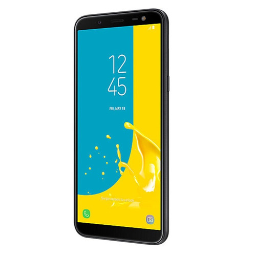 samsung j6 ss black lte original liberado rom 32gb 13mp