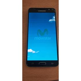 Samsung J7 6 Para Movistar