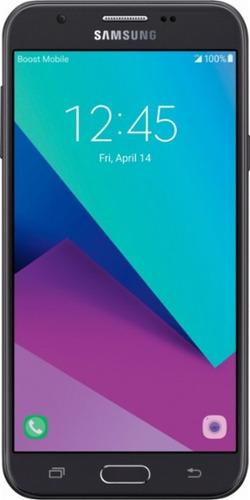 samsung j7 perx , android 7.1 nougat 2gb ram , 8mp + 5mp