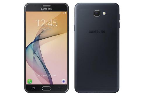 samsung j7 prime 32gb $10490 en eftvo garantia 1 año