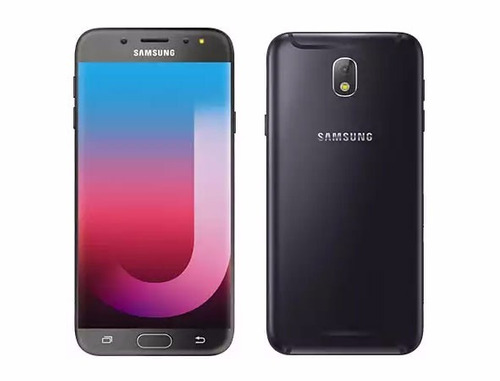samsung j7 pro 2017 4g-lte- 3gb-selfie-13mp-huella digital