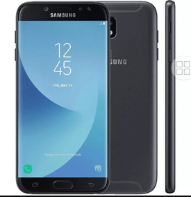 Top Five Galaxy J7 Pro 32gb Preço - Circus