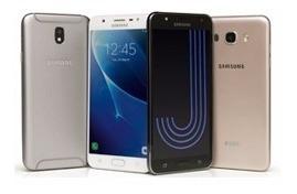 samsung j701 galaxy j7 neo telefono celular dual sim