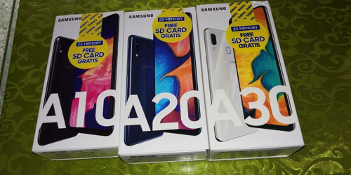 samsung j8 32gb 240/ j6 plus $209/ j4 plus $165/ j2 core 8gb
