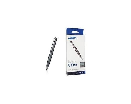 samsung lapiz puntero c pen etc-s10c