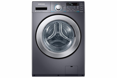 samsung lavadora secadora 15/8 kg wd15f5k5asg/zs