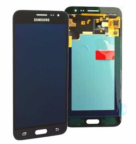 samsung lcd display