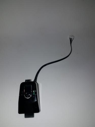 samsung led 32 un32j4000 parlantes mas boton power