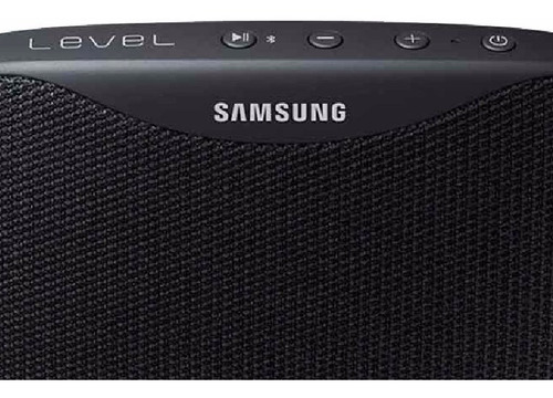 samsung level box slim negro