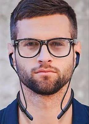 samsung level u - audífonos bluetooth s8 s9 s10 normal plus