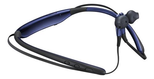 samsung level u bluetooth wireless in-ear con microfono