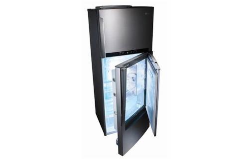 samsung lg servicio tecnico neveras lavadoras secadoras