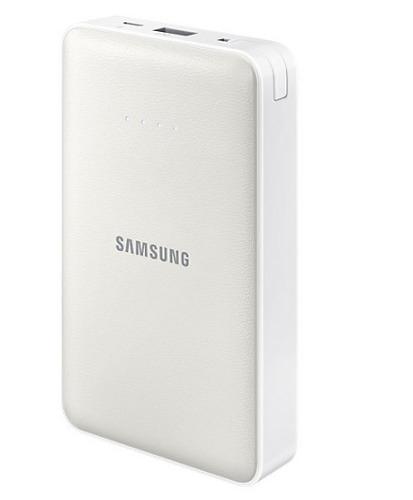 samsung mass battery pack 11.3 ah blanco (accesorio)