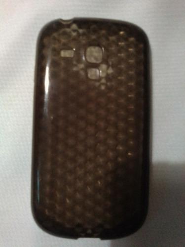 samsung mini telefono