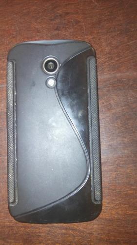 samsung mini telefono celular