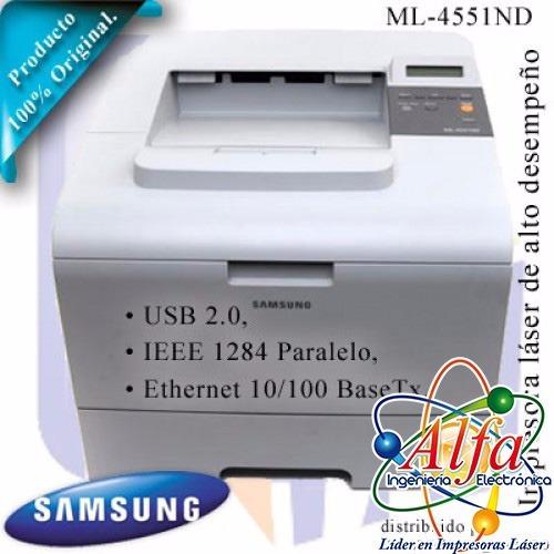 samsung ml-3471nd