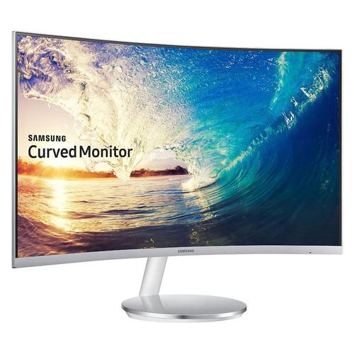 samsung monitor 22  led ls22d300ny/zp - barulu