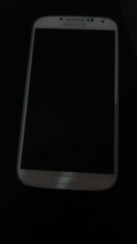 samsung + mother s4 i9500