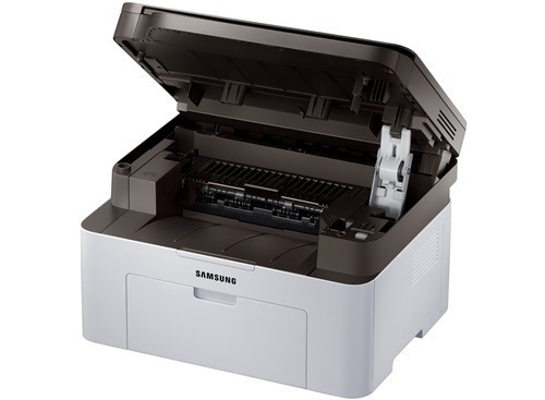 samsung multifuncion impresora laser