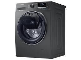 samsung nevera lavadora secadora freezer servicio técnico