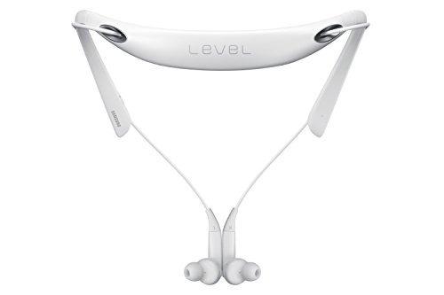 samsung nivel u pro inalámbrico en la oreja los auriculares