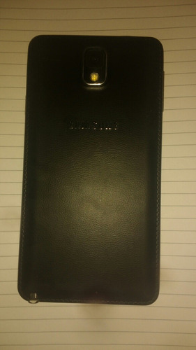 firmware samsung note 3 sm-n900w8 mexico
