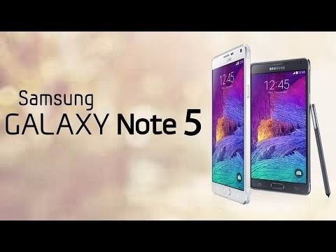 03f3efa3a3798 Samsung Note 5 N920 32gb 4gb Ram Pantalla 5.7 Disponibles ...