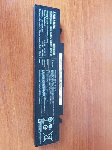 samsung np300e4c en desarme