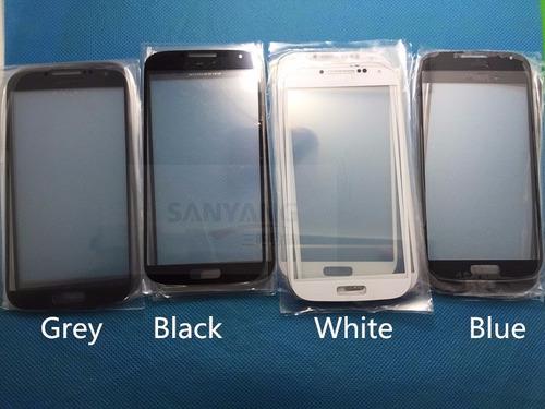 samsung pantalla tactil variedad de modelos al por mayor