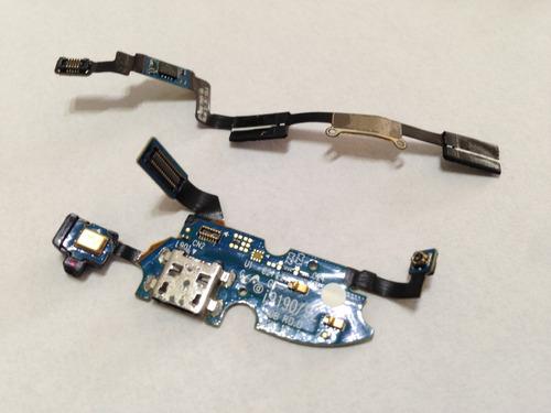 samsung peças celular