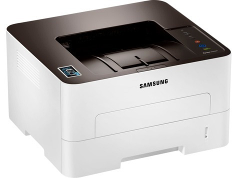 samsung printer xpress m2835dw
