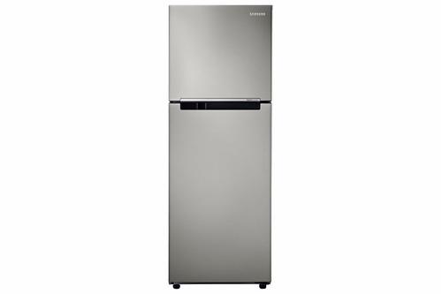 samsung refrigerador 234lt no- frost titanium rt22faradsp/zs