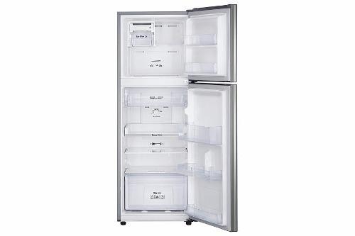 samsung refrigerador no- frost