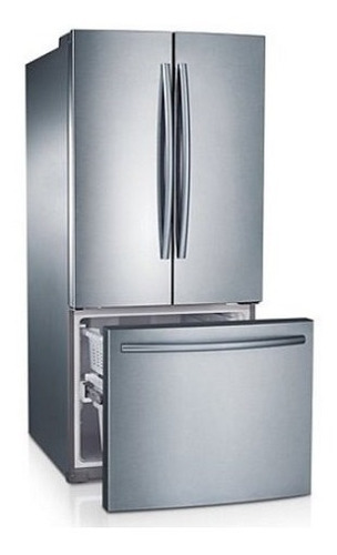samsung-refrigeradora-rf221nctaslpe 3puertas