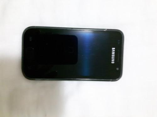 samsung s gt i9000b com defeito