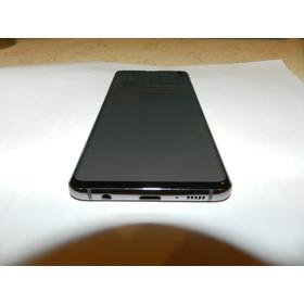 Samsung S10 128 Gb Libre Con Garantía