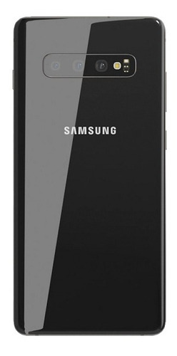samsung s10 plus 128gb nuevo original garantía