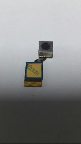 samsung s2 i 727 cámara principal para repuesto