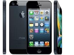 samsung  s3 - iphone