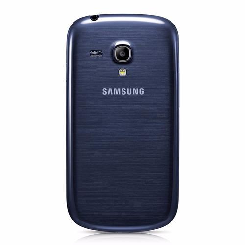 samsung s3 mini gt-i8190  - refabricado movistar - gtia bgh