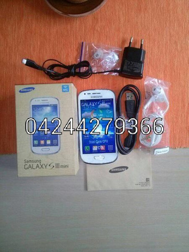 samsung s3 mini original