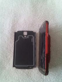 e0272a05d8c Fleje Samsung J700 - Celulares y Teléfonos en Mercado Libre Venezuela