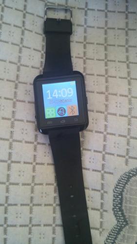 samsung s4 mas smartwatch