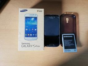 7192c95de1d Celular Samsung S4 Para Repuesto - Samsung en Mercado Libre Argentina