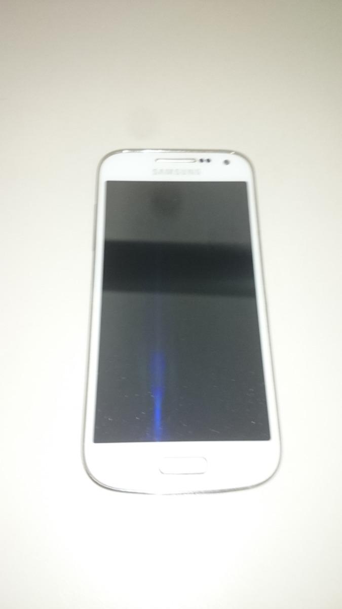 7375a543ac2 Samsung S4 Mini Gt-i9192 Para Repuesto - Bs. 60.000,00 en Mercado Libre