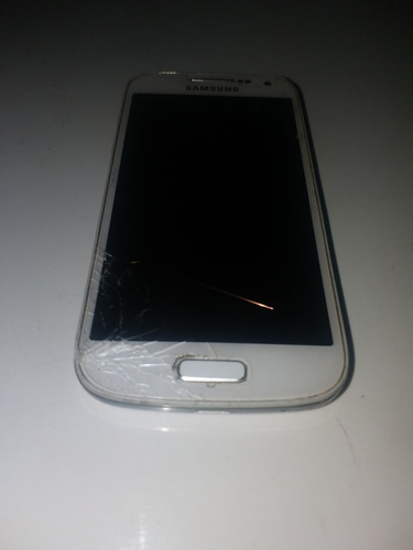 samsung s4 mini. no enciende